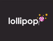 Lollipop
